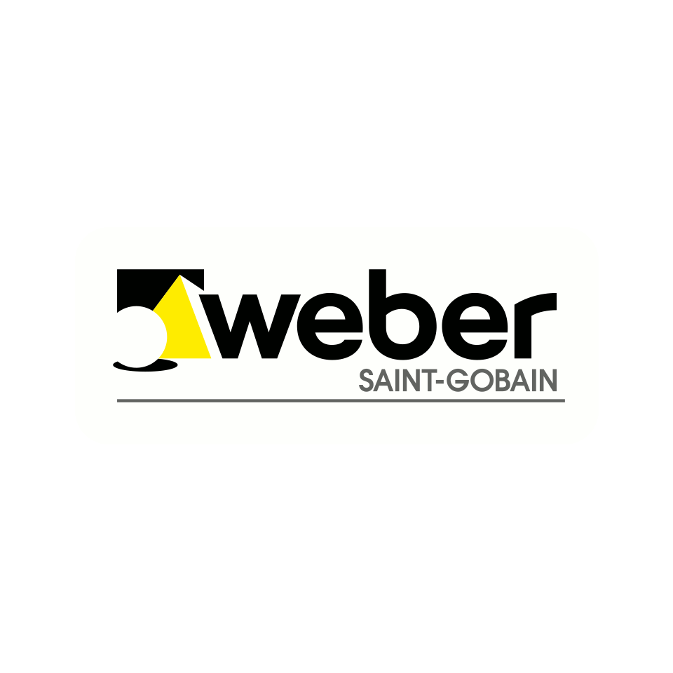 Weber-favorit i april är weberfloor 140
